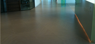 Accsys Raised Flooring Latest Project 7